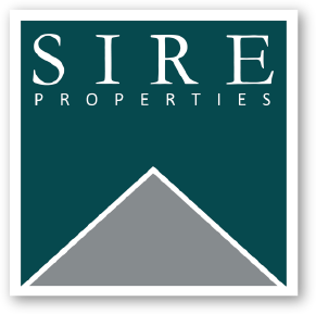Sire Properties London